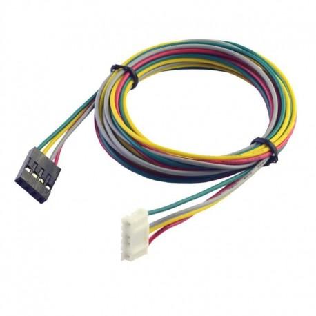 Przewód połączeniowy 70cm do drukarek 3D