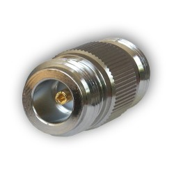 Złącze hermetyczne kpl. 3 PIN SP2110