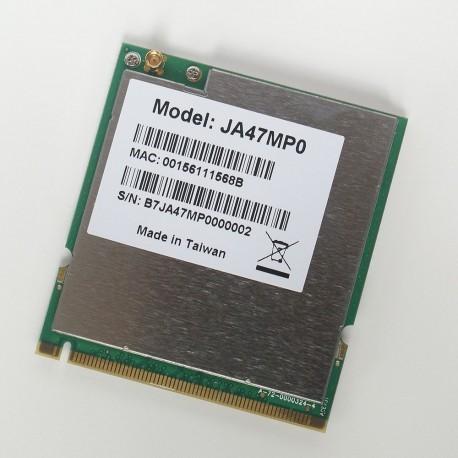 JA47MP0