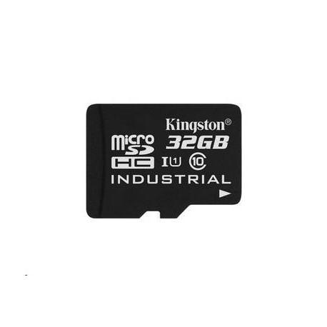 KARTA PAMIECI microSDHC 32GB