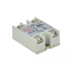 SEMICONDUCTOR SSR Relay 40DA