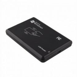 Czytnik RFID MIFARE 13.56MHz RS232/USB
