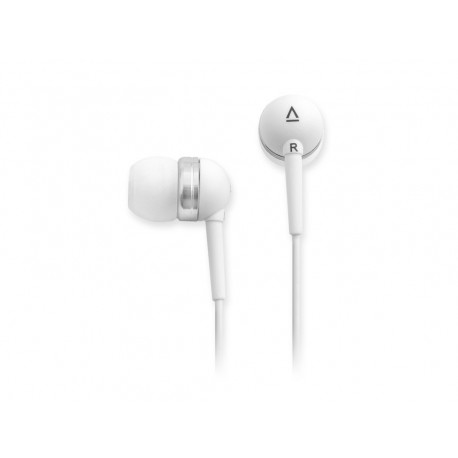 Słuchawki Creative EP-630 Białe