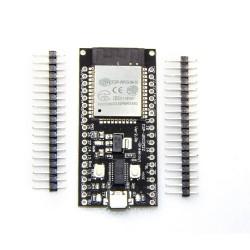 Moduł ESP32 WROOM32 wifi,bluetooth,SD