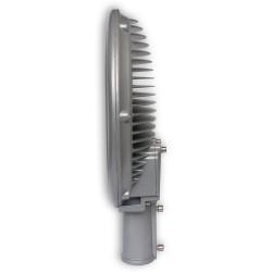 LAMPA ULICZNA LED 100W/230V IP67