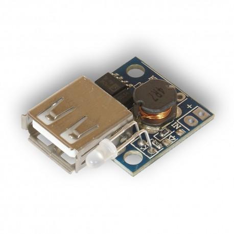 Module LM2596 Voltage regulator