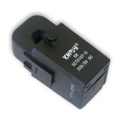 Przekładnik prądowy SCT-010T-D 20A/5V