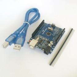 KLON Arduino UNO R3 Atmel ATMega328