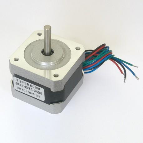 Silnik krokowy 42HS34-0404 200 krok/obr