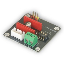 Stepper Motor Driver Expansion Board DRV8825 A4988