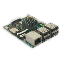 Asus Tinker Board 2GB