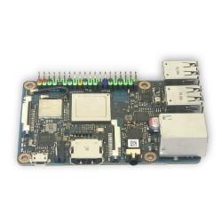 Asus Tinker Board S 2GB/16GB eMMC