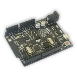 Arduino W5100 Ethernet Shield R3 V2