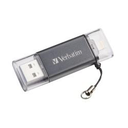 Dysk Store 'n' Go Lightning / USB 3.0 32Gb