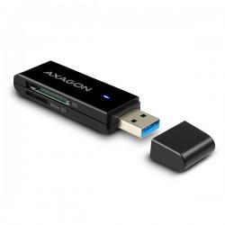 ZEWNĘTRZNY CZYTNIK USB 3.0