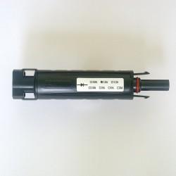 DIODA Zabezpieczająca do instalacji PV 15A DW