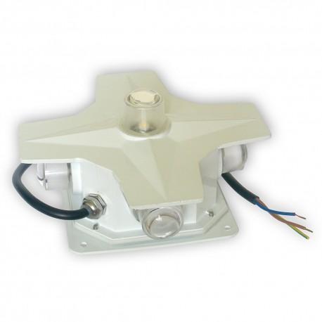 LAMPA ZEWNĘTRZNA 5W 230V