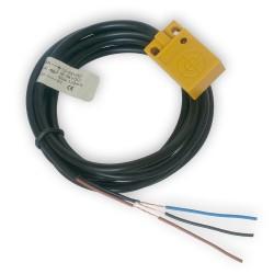 Czujnik indukcyjny TL-W5MC1