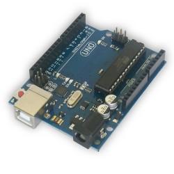 Moduł Arduino UNO R3 Atmega328P