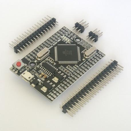 Arduino MEGA 2560 MINI PRO