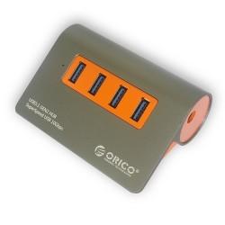 HUB ORICO 4-Port USB 3.1