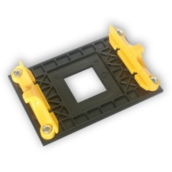 Podstawka bracket montaż AM4 AMD