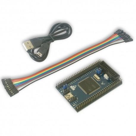 Development board STM32 F103ZEt6