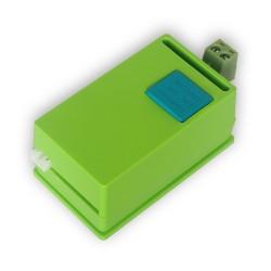 AC-METER - sensor napięcia AC jednofazowy