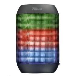 GŁOŚNIK BLUETOOTH Trust Ziva Wireless z iluminacją