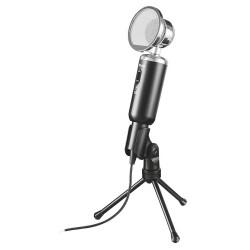 Mikrofon stojący TRUST Madell