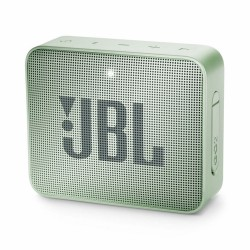 GŁOŚNIK BLUETOOTH JBL GO2 Jasnoniebieski