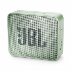 GŁOŚNIK BLUETOOTH JBL GO2 Miętowy