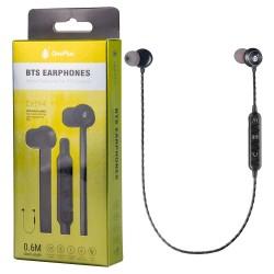 Słuchawki Stereo Bluetooth OnePLUS C6194