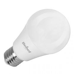 Żarówka LED Rebel E27 11W Zimny biały