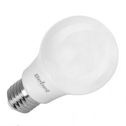 Żarówka LED Rebel E27 9W Zimny biały