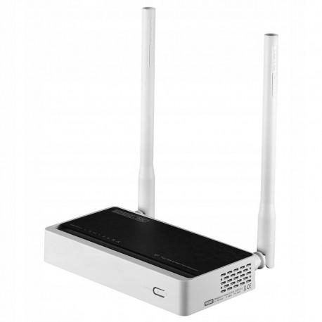 Router bezprzewodowy Totolink N300RT