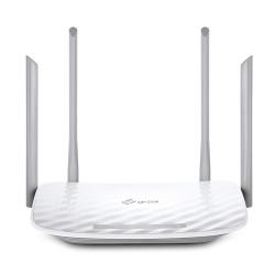 Router bezprzewodowy tp-link AC1200 Archer C5 V4