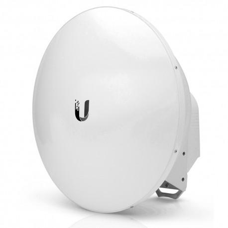 Antena airMAX Dual 2GHz 13dBi