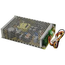 Zasilacz buforowy SCP-75-12 13.8V 5.4A