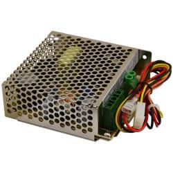 Zasilacz buforowy SCP-35-24 27.6V 1.4A