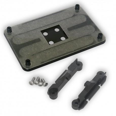 Mount Bracket AMD RYZEN Socket AM4 steel