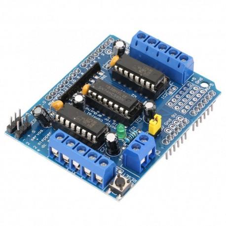 Driver Board A75 Arduino CNC Shield A4988