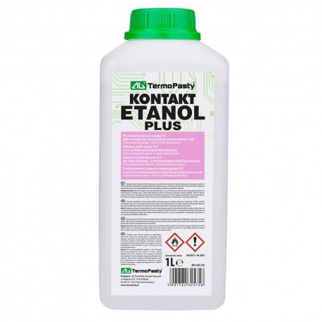Kontakt ETANOL plus 1 L