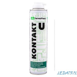 Kontakt U 300ml