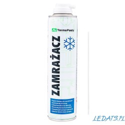 Freeze 300ml