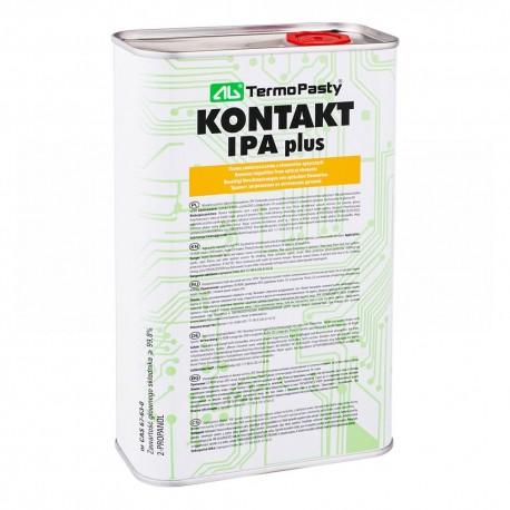 Kontakt IPA + 1 L