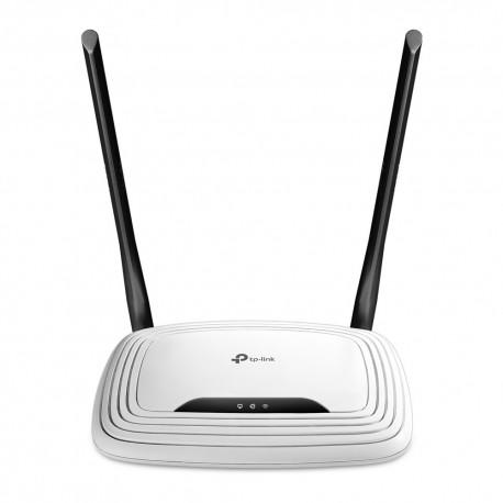 Router bezprzewodowy tp-link TL-WR841N 300 Mb/s