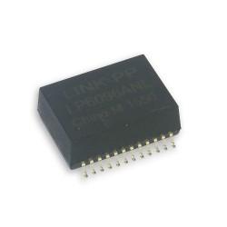 Datacom Transformer LP6096