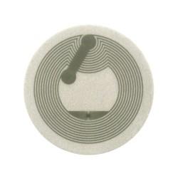 Chip RFID TAG NTAG213 nalepka