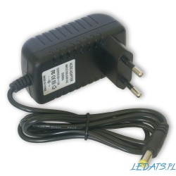 Power adapter 18V/1A